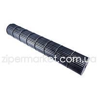 Вентилятор внутреннего блока для кондиционера 544x89mm