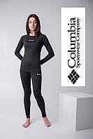 Термобелье  Columbia женское OMINI-HEAT