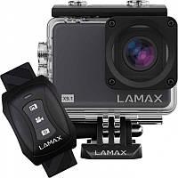 Экшн-камера Lamax X9.1