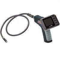 Инспекционная камера Whistler WIC-3509P-R (WIC-3509P-R)