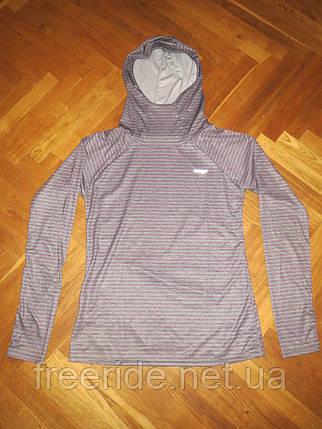 Спортивная кофта maXed (L), фото 2