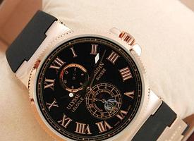 Оригинальные мужские механические часы Отличное качество Минеральное стекло Устойчивое к царапинам Код: КШ0377