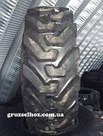 Шины 12.5/80-18 Kabat (Польша) GTR-03, фото 1