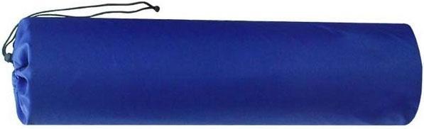 Чехол для коврика (туристического каремата) Travel Extreme синий