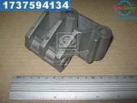 ⭐⭐⭐⭐⭐ Кронштейн генератора ВАЗ 2108, 2109, 21099, 2113, 2114, 2115 (производство  ОАТ-ДААЗ)  21080-370163000