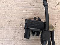 Датчик турбины   Volkswagen Golf 5 1К0 306 627 А