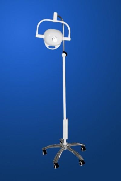 Светильник местного освещения Дент-1