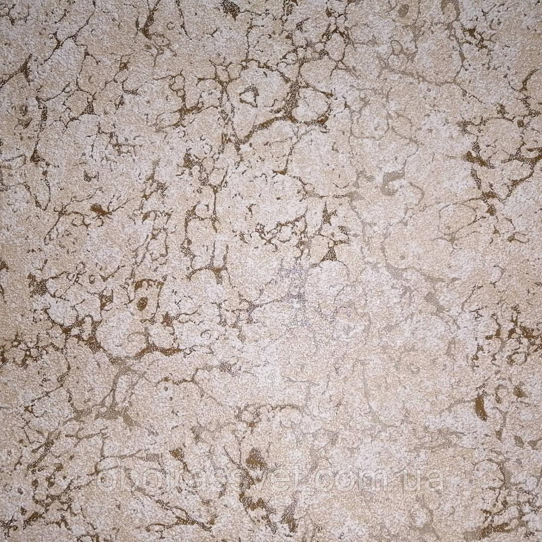 Обои Вивьен 2 3616-05,длина 15 метров ширина 1.06, виниловые на флизелине=5 полос по 3 м каждая