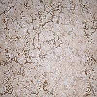 Обои Вивьен 2 3616-05,длина 15 метров ширина 1.06, виниловые на флизелине=5 полос по 3 м каждая, фото 1
