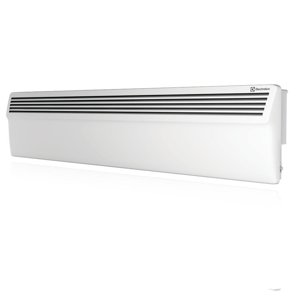 Конвектор Electrolux ECH/AG-1000 PE Air Plinth