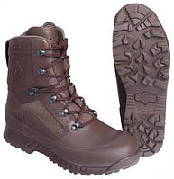 Берци Haix Boots Combat High Liability Male, GORE-TEX Оригинал