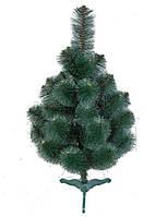 Сосна Magictrees Новогодняя Снежинка 0.9 м (LI00187)