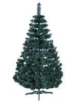 Сосна Magictrees Новогодняя Снежинка 2.4 м (LI00192)