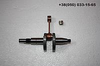 Коленвал RAPID для Stihl MS 170 (под палец 8 мм.)