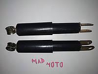 Амортизаторы (пара)   TACT, LEAD, GIORNO, закрытая пружина
