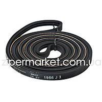 Whirlpool 481935818019 1956J3