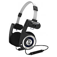 Наушники Koss Porta Pro Wireless Black-Silver
