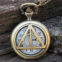 Карманные часы Гарри Поттер 4,5