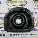 Чехол резиновый тормозной системы 45-3502202Б-1 (79x64x16x24) ЮМЗ, фото 3
