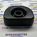Чехол резиновый тормозной системы 45-3502202Б-1 (79x64x16x24) ЮМЗ, фото 2