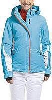 Женская горнолыжная куртка Maier Sports Sanne Padded размер 38 M  | Женская сноубордическая \ лыжная куртка
