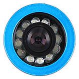 Видеокамера подводная Ranger Lux 15, фото 10