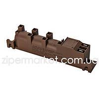 Блок электроподжига к газовой плите Gorenje 815143 DST2010-7064