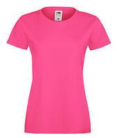 Женская футболка 414-57, фото 1