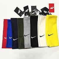 Флісовий хомут Nike з затяжкою