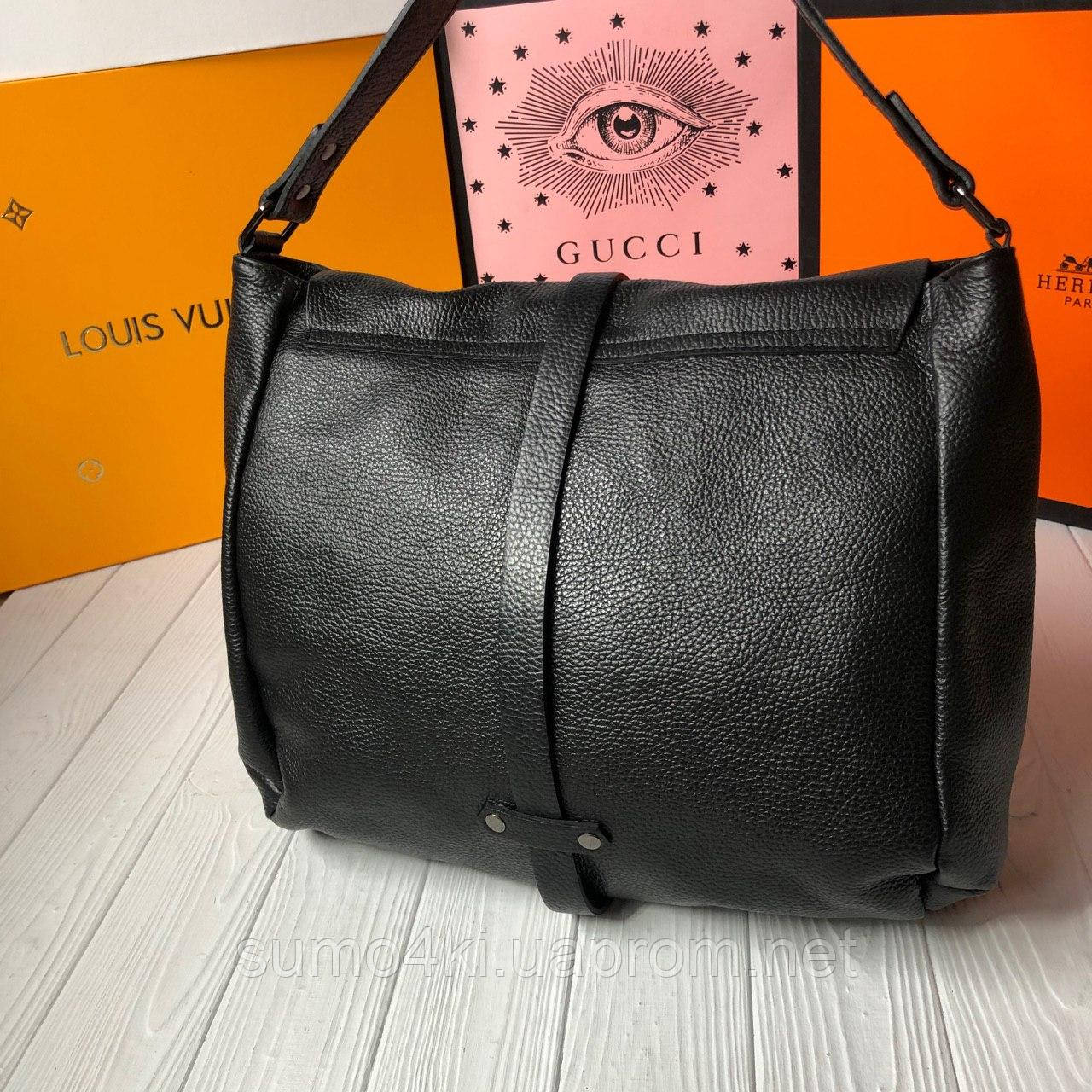 купить сумку кожаную женскую италия сток