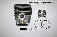 Цилиндр и поршень для Husqvarna 395XP