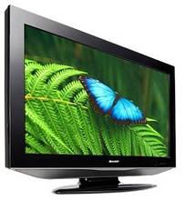 Ремонт плазмових та LCD телевізорів в Києві та в передмісті