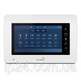 Slinex XS-07M (белый)