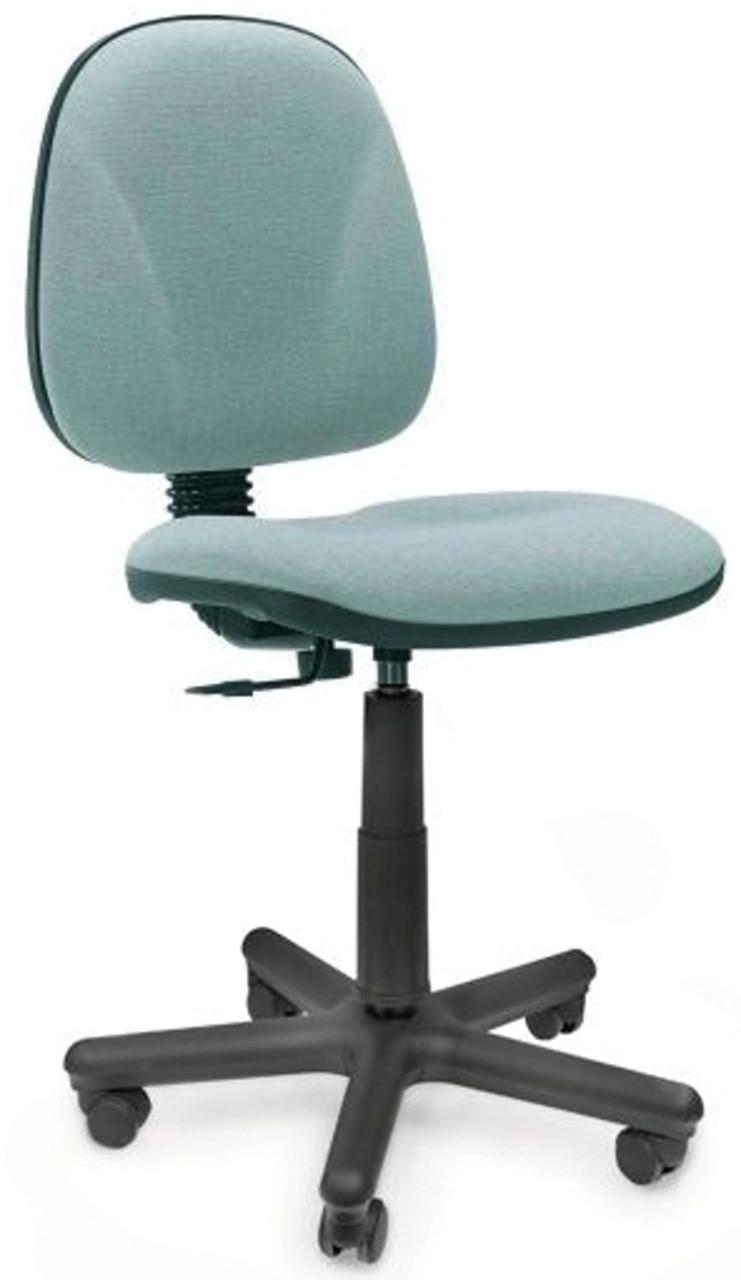 Кресло для персонала REGAL GTS ergo