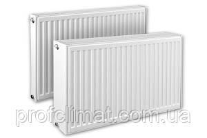 Радиатор Heaton 500/22/400