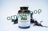 Пищеварительные ферменты Food Enzymes
