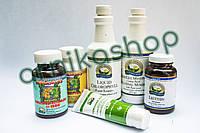 Витамины. Комплекс для детей