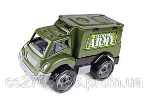 """*Транспортна іграшка """"АвтомобильТехнок"""", фото 3"""