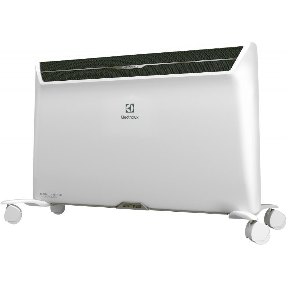 Конвектор Electrolux ECH/AGI-2000 Air Gate Digital Inverter