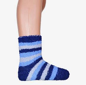 """Махровые детские носки """"Травка"""" (LC1)   12 шт., фото 2"""