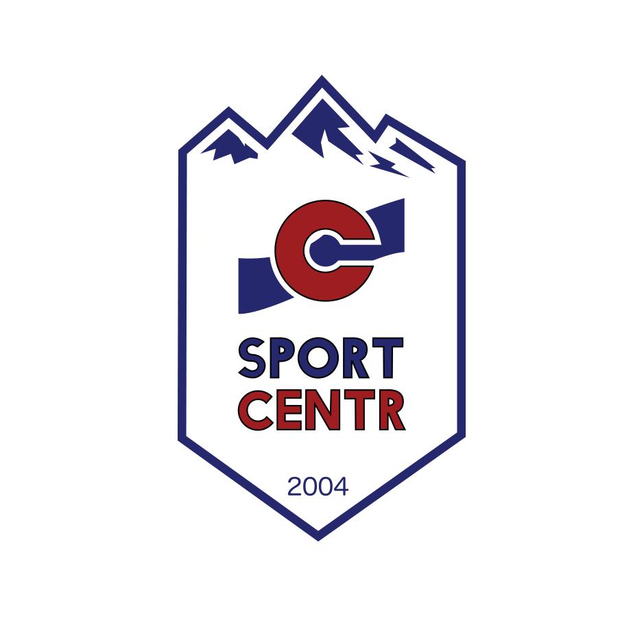 Прокат горнолыжного снаряжения | Сноуборды, лыжи, горнолыжные костюмы