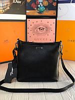 Женская стильная сумка Farfalla Rosso, фото 1