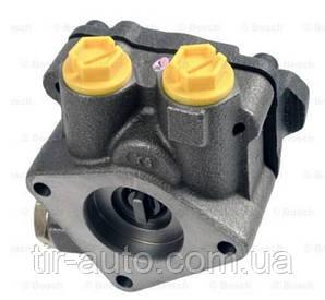 Топливный насос Renault Premium, Kerax /DXi 11/13, Magnum DXi 13, Volvo FH/FM/FMX/NH ( BOSCH ) K S00 000 002