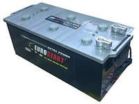 Аккумулятор 6CT-190Ah (3),(4) Eurostart