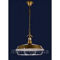 Светильники в стиле loft Levistella 750M23346-1
