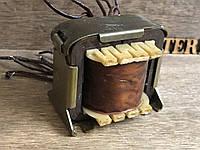 Трансформатор силовой 220 В . -30 вт ., фото 1