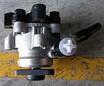 Насос гидроусилителя руля Geely MK/MK Cross