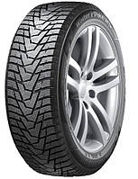 Зимняя шина 215/60R16 99T XL Hankook Winter i*Pike RS2 W429