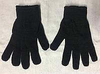 Мужская рабочая двойная перчатка