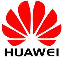 Дисплеи, сенсоры (Touchscreen), дисплейные модули в сборе для Huawei